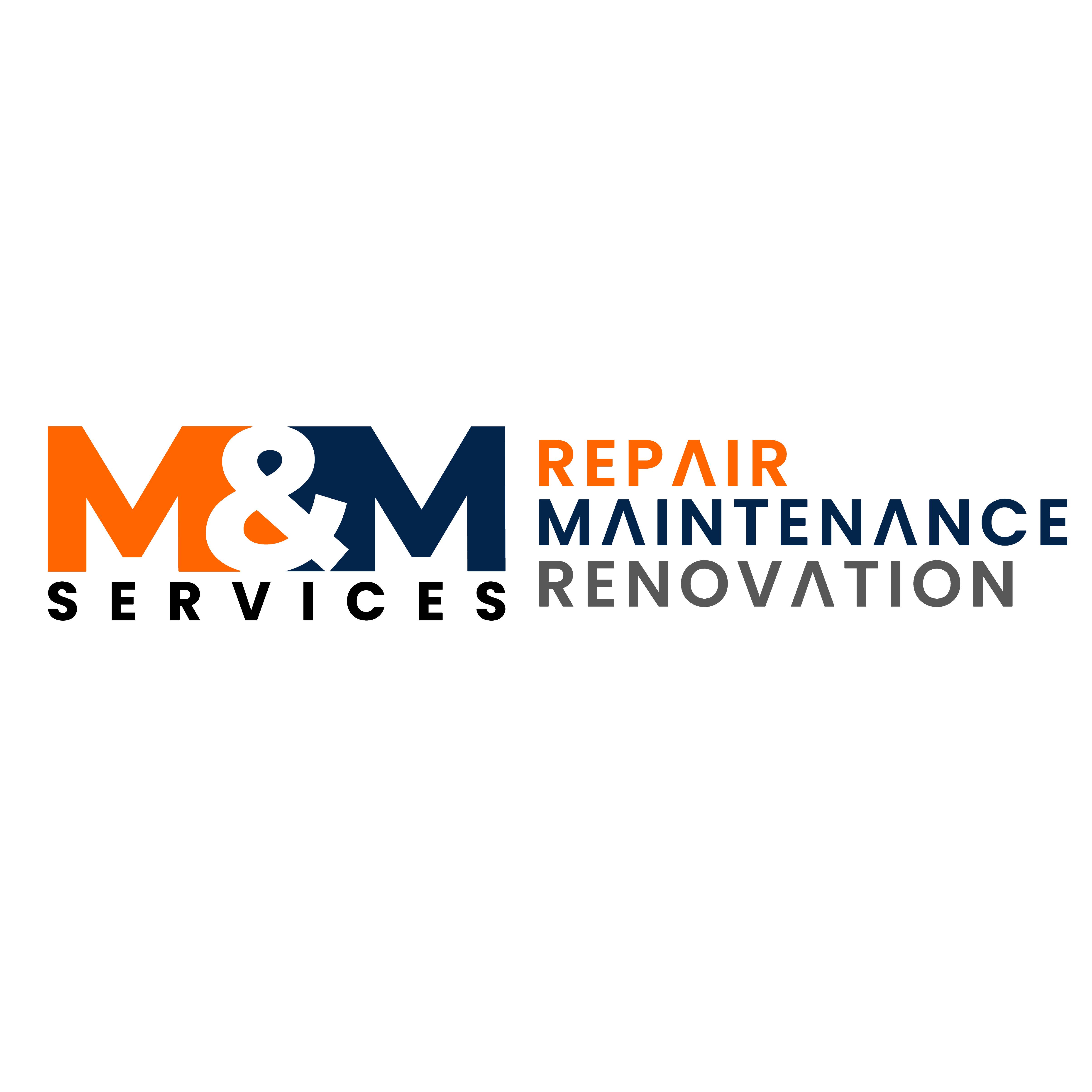M&M Services